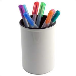 Pencil Holder/Caddy