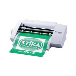 Roland STIKA SV Desktop Design Vinyl Cutter