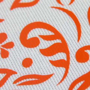 GJS FlexLite - Value PVC Heat Transfer Vinyl