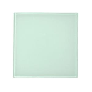 Bar Coasters - Glass