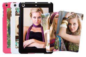 SwitchCase - iPad Mini - Snap