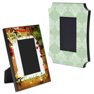 Unisub Picture Frames