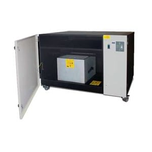 Roland LEF Filtration Cabinet & Unit