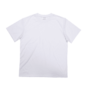 T-Shirt - Soft Touch