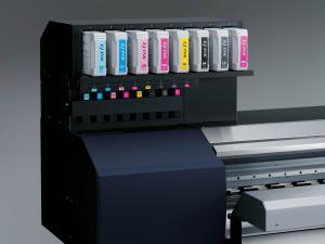 Roland SOLJET EJ-640 Printer