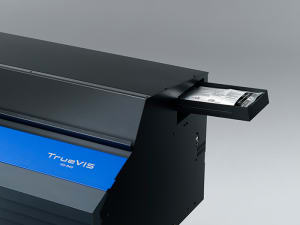 Roland TrueVIS VG-640 Printer/Cutter