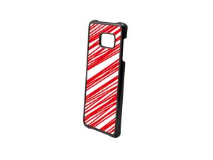 Samsung Galaxy S6 Edge Plus Cover - Plastic