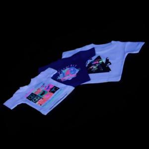 OKI Pro6410 NeonColor A4 Neon Colour Printer
