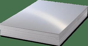 Unisub Aluminium Sheet Stock