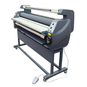 Eastsign BU-1600E 1.6m Cold Laminator