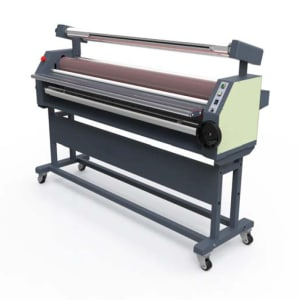Eastsign BU-1600II 1.6m Cold Laminator
