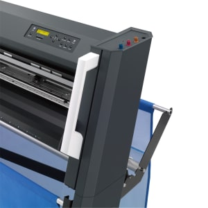 Roland CAMM-1 GR Series Professional Sign Maker Vinyl Cutter