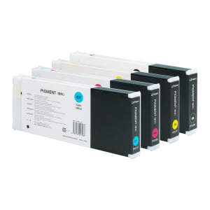Roland Pigment Water Based Ink Cartridge