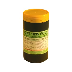 Fotecoat 1835 Solo Emulsion