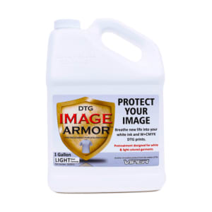 Image Armor Light Pre-Treatment Solution