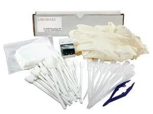 Cleaning Kit for Virtuoso VJ628 Printer