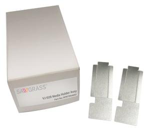 Media Holder Assy for Virtuoso VJ628