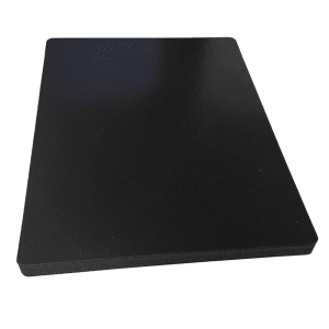 Cling-On Surface Mounts