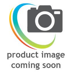 OKI Drum - Pro9541dn/9542
