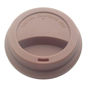Ceramic Tumbler - 11oz