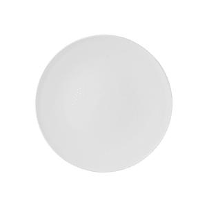 Plates - Plastic