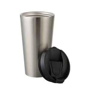 Stainless Steel Tumbler - 16oz