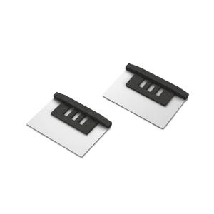 Epson Maintenance Kit for SureColor F6200/6000