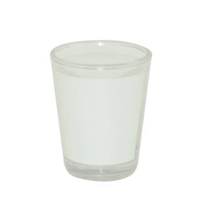 Shot Glasses - 1.5oz
