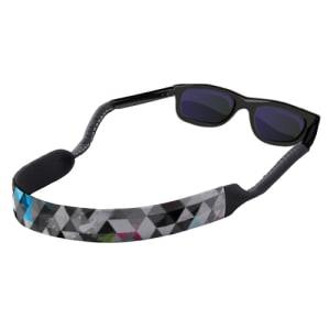 Glasses Strap - Neoprene