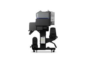 Epson SureColor SC-F9360 64″ Dye Sublimation Printer