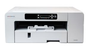 Virtuoso SG800 A3 Dye Sublimation Printer