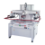 GJS Aus-Screen Semi Automatic Screen Printers - CL-500