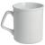 Porcelain Mugs - 9oz - Flare -