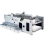 Keywell Automatic Full or Half-Turn Cylinder Printing Machine - KW-105A