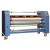 AIT 7300IJO Oil Heated Rotary Heat Transfer Press - 7360IJO