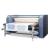 AIT 6572 Oil Heated Sheet-Fed Rotary Heat Transfer Press - 6572-30