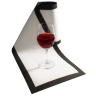 Bar Runners/Mats