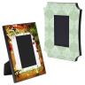 Unisub Picture Frames