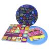 Bar Coasters - Ceramic