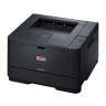 OKI B401dn A4 Mono Laser Printer