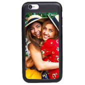 SwitchCase iPhone 6 & 6S - Grip