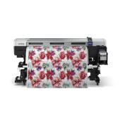 Epson SureColor SC-F7200 64″ Dye Sublimation Printer