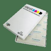 FOREVER Multi-Trans Printable Heat Transfer Paper