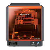 Roland DGSHAPE LD-80 Laser Decorator