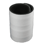 Stubby Cooler/Holder - Snap Attach
