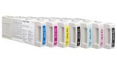 Roland EJ Ink Cartridges