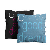 Create cushions and other home wares