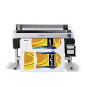 Epson SC-F6200 44″ Dye Sublimation Printer