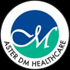 Aster Hospital Job Vacancies for Nurses, Radiologist and Lab Technicians