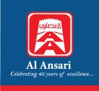 Ansari Group